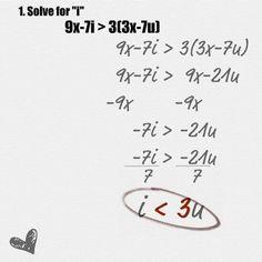 I love you math science formula equation heart I < 3 Math Teacher, Teacher Gifts, Teacher Stuff, Red Hat Enterprise Linux, That's What She Said, I Love You, My Love, Red Hats, Fun Math