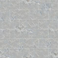 Textures Texture seamless | Grey marble floor tile texture seamless 14498 | Textures - ARCHITECTURE - TILES INTERIOR - Marble tiles - Grey | Sketchuptexture