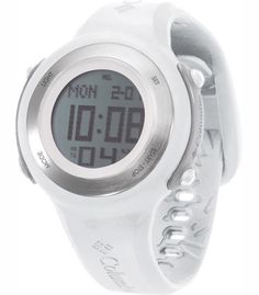 Watches 30 Sport ImagesWatchesDigital Clocks Best bfm6I7yvYg