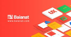 Baianat We believe we can change cultures, and the world become a better place, by producing quality products that influence the community by the values it carry.