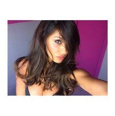 Beauty Social: il diario di bellezza delle star nel web - VanityFair.it