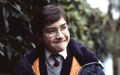 Gian Sanmarco as Adrian Mole. **Sue Townsend writing new Adrian Mole book when she died - Telegraph My Childhood Friend, 1980s Childhood, Childhood Memories, Adrian Mole, Uk Tv Shows, Secret Diary, Movies Playing, Fred Astaire, Kids Tv