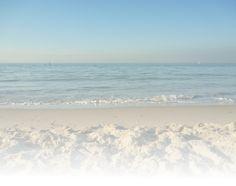 Vakantiehuis Zeeland - De stranden van Cadzand en Groede zijn de schoonste én breedste stranden van Nederland