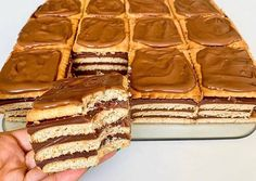 Food To Make, Smoothies, Breakfast Recipes, Food And Drink, Cooking Recipes, Sweets, Cookies, Baking, Healthy