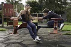 Vlaamse jongeren scoren het beste in oplossen van problemen - De Standaard