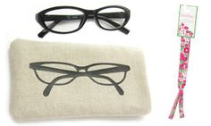 4e235b7dfa 5 Must Have Eyewear Accessories Must Haves