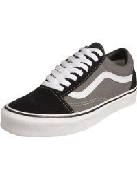 Amazon.com: vans shoes men: Clothing, Shoes & Jewelry