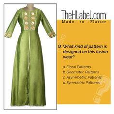 Can you answer this? Kurti, Cool Designs, How To Wear, Stuff To Buy, Shopping, Women, Fashion, Moda, Women's
