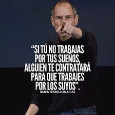 #actitud #esperanza #buenavibra #reflexión #vivir #metas #inspiración
