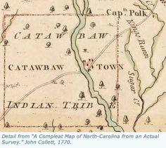 415 Best Genealogy in North Carolina images
