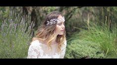 Paulina Caceres 2 - YouTube