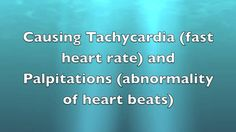 Pots Awareness! (for best results watch in HD) This is a video about what Postural Orthostatic Tachycardia Syndrome is and for my friends and other people to...