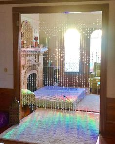 hippy room 716564990701340519 - 40 Stunning Hippie Room Decor Ideas You Never Seen Before – There are many home decorating styles that people adopt. Much of it is determined by personal preference, but some of it is adopted because people wan… Source by Hippy Room, Hippie Room Decor, Hippie Apartment Decor, Hippie Dorm, Colorful Apartment, Bohemian Bedroom Decor, Room Decor Bedroom, Diy Room Decor, Dream Rooms