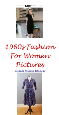 business outfit for young women - 70s hippie fashion for women.1940s fashion women for sale uk mardi gras outfit for women fashion for working women 5761302025