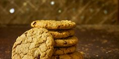 The Co-operative Food | Recipes | Brandy Butter Cookie Dough