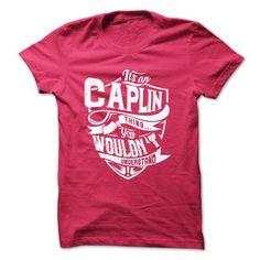 cool CARCIA T-shirt Hoodie - Team CARCIA Lifetime Member