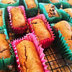 #yummy #homemade #cake #eastertreat #SH_212 #SH_212_sceris #weeklyscavengerhunt #scavengerhunt Photos from my travels