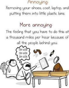 so true - I think this when im at the airport lol Funny Cute, Hilarious, Funny Memes, Jokes, I Smile, Make You Smile, The Awkward Yeti, Nerd, Lol