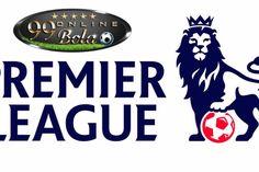 Prediksi Swasea Vs Hull, Prediksi Bola Swasea Vs Hull, Prediksi Swasea Vs Hull 20 Agustus 2016, Pasaran Swasea Vs Hull, Bursa Taruhan Bola Swasea Vs Hull City