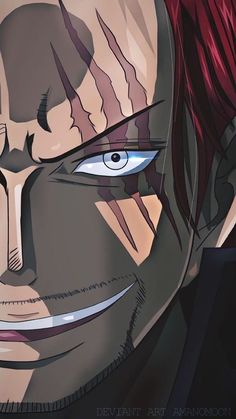 In the One Piece anime, Haki is one form of mysterious power that is only discovered by a few people in the world. Simply put, Haki is the ability to . One Piece Manga, One Piece Drawing, Zoro One Piece, One Piece Fanart, One Piece Images, One Piece Pictures, Vexx Art, One Piece Zeichnung, One Piece Tattoos