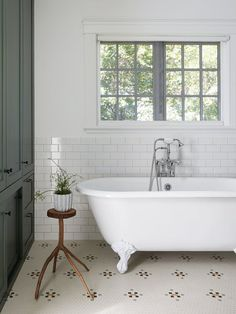 My Strategy To Bring Color, Pattern, And Personality Into The Farmhouse Bathrooms And Kitchen (Without It Feeling Dated In 15 Years) - Emily Henderson Bad Inspiration, Bathroom Inspiration, Interior Inspiration, Unique Home Decor, Cheap Home Decor, Home Decoration, Bathroom Interior Design, Interior Decorating, Interior Modern