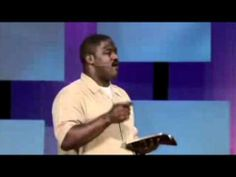 voddie baucham dating sermon Voddie baucham is dean of the seminary at african christian university and previously served as pastor of preaching at grace family baptist church in spring, tx he has authored numerous books, academic journals, and magazine articles he is married to bridget and they have nine children they currently live in.