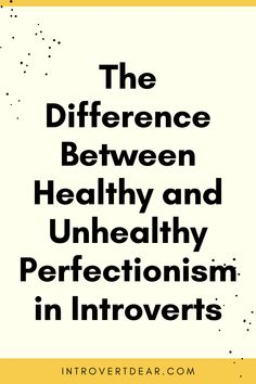 Infp Personality, Feeling Worthless, Amber Alert, Highly Sensitive Person, Intj, Live Long, Introvert, How To Be Outgoing, Self Improvement