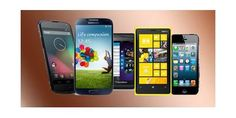 Which of these smartphone companies is the best? Your pick: Xiaomi, Micromax, One  or Ericsson? itimes.com