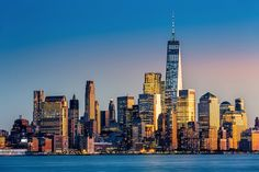 De 5 Varmkorvar som anses vara bäst i Manhattan (New York) - Tripadvisor Restaurant New York, New York Restaurants, New York Attractions, New York Hotels, New York Trip, New York Vacation, New York Tours, New York Travel, New York City