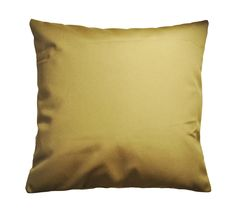 chillisy® SUMMERTIME Outdoor Kissen . taupe . 40x40 . www.chillisy.eu relax@chillisy.eu Taupe, Relax, Summertime, Throw Pillows, Outdoor, Cushion, Outdoors, Cushions, Decorative Pillows