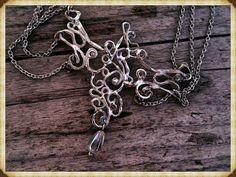 Harry Tilley juwelen: Juweeltjes laat ze glinsteren of (juist) niet .......
