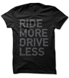 Pedal Pushers Club — Ride More Drive Less