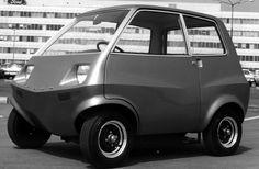 Ford Berliner - Buscar con Google  Para saber más sobre los coches no olvides visitar marcasdecoches.org