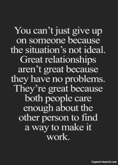 15 Sister Relationship Quotes Collection Relationships are the basis for all of life's rewards and struggles. So, here are some words of Sister Relationship Quotes Collection wisdom to help you get the most out of your. Life Quotes Love, Great Quotes, Quotes To Live By, Work Quotes, Change Quotes, Attitude Quotes, Not Giving Up Quotes, Long Love Quotes, Career Quotes