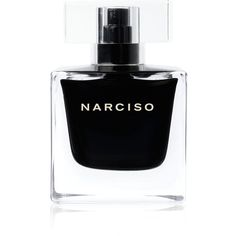 Narciso Rodriguez Narciso Eau de Toilette Spray, 1.6 oz. (4,135 PHP) ❤ liked on Polyvore featuring beauty products, fragrance, no color, edt perfume, eau de toilette perfume, narciso rodriguez, narciso rodriguez perfume and narciso rodriguez fragrance