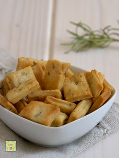 Finger Food Appetizers, Finger Foods, Appetizer Recipes, Vol Au Vent, Amouse Bouche, Tapas, Savoury Biscuits, Appetisers, Antipasto