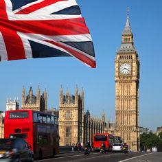 Big Ben #bigben #england #london #englishflag #placestoseebeforeyoudie