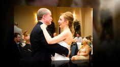Jasmine and Daniel's Reception [August 10, 2013] houston wedding photogr...