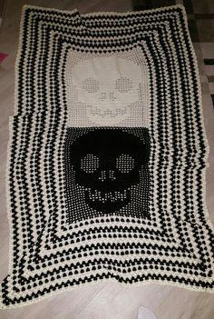 Die 145 Besten Bilder Von Häkeln Yarns Crochet Patterns Und
