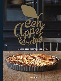 Review: Een appel per dag | HandmadeHelen