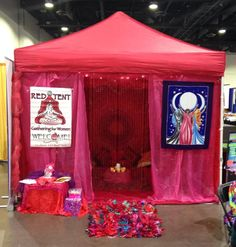 Providence, RI (Rhode Island Convention Center)