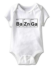 454452cf3 17 Best Gamer baby clothes images | Babies clothes, Baby overalls ...