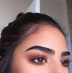 halloween makeup – Hair and beauty tips, tricks and tutorials Makeup Goals, Makeup Inspo, Makeup Inspiration, Beauty Make-up, Beauty Hacks, Hair Beauty, True Beauty, Fashion Beauty, Prom Makeup