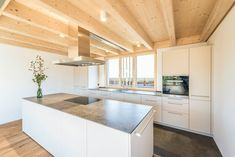 Kitchen, Home Decor, Architecture, Cooking, Decoration Home, Room Decor, Kitchens, Cuisine, Home Interior Design