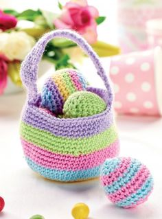 c7dd50e262a5 59 Best Easter Knits images in 2019