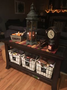 {HaLLoWeeN hOMe ToUr} |