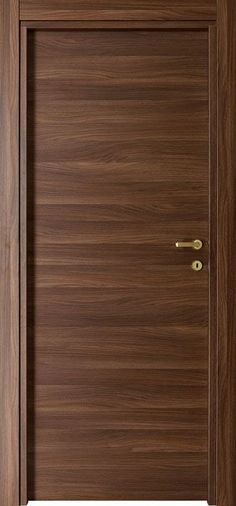 Interior Wood Doors What You Must Look For While Buying Interior Wood Doors Flush Door Design, Door Gate Design, Room Door Design, Wooden Door Design, Door Design Interior, Main Door Design, Solid Interior Doors, Interior Doors For Sale, Solid Doors