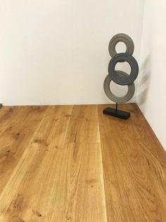#parkett #eiche astig #landhausdiele Floor, Wood