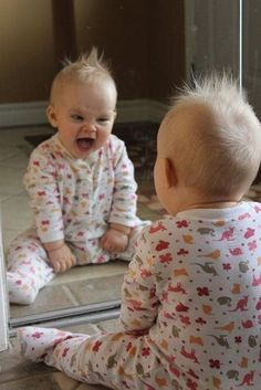 Hope you enjoy this collection of the funniest baby memes we could find. Some seriously laugh out loud stuff here. We think numbers 55 and 79 are laugh out loud. Funny Baby Images, Funny Pictures For Kids, Funny Animal Pictures, Funny Kids, Baby Pictures, Funny Boy, Cute Funny Babies, Funny Baby Pics, Cool Baby
