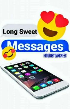 Read Long Long Sweet message 2 Credits to owner! from the story Long Sweet Messages by HiddenbyDarkness (Itsnayreeel) with reads. Sweet Message For Girlfriend, Sweet Messages For Boyfriend, Messages For Her, Text Messages, Cute Relationship Texts, Cute Relationships, Monthsary Message, Alucard Mobile Legends, Manga Love